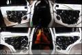 马自达CX5汽车音响改装升级_港声音响