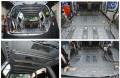 广州别克GL8大能全车隔音+音响改装军工级打造移动音乐厅