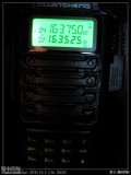 【傲娇的狮子座】我的无线电成长历程