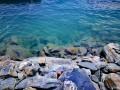 2017年6月再游青海湖
