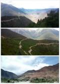 聂大哥的西藏经验之谈