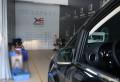 广州改灯哪家专业口碑好的改装店双光透镜怎么改氙气灯怎么装