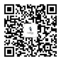路虎揽胜蓝典DTS5.1音响系统-王者的荣耀品质的体现