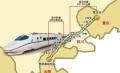 云南9个州市将通高铁