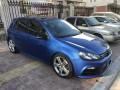 辽宁鞍山出一台蓝色高r素车。R20急售。找完美R的来。