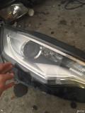 为名图来改装海拉5拆车透镜