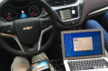 洛阳汽车改装ECU动力升级性能提升新迈瑞宝升级ECU