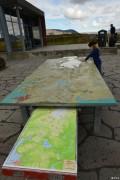 冰岛环岛+西部峡湾11天自驾游