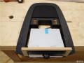 西安上尚音响改装福特锐界升级索尼播放器西安实力汽车音响改装