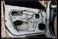 清远道声汽车音响改装――纳智捷S5汽车音响与隔音改装升级