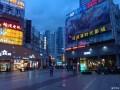 18天,8200KM温州出发,青海,甘肃大环线自驾游