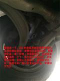 【技术贴】给13款A4L更换变速箱油!