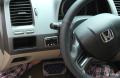 汽车改装油门加速器有哪些优点?