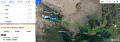 这是一个长1610多公里的故事,我慢慢写,您慢慢品(第5天)