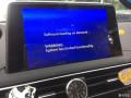 新车,不明原因收音机、carplay、音乐播放都无法使用了