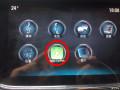 【技术达人】威朗屏幕映射教程