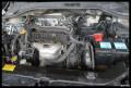 荣威350变速箱问题维修,顿挫抖动无力