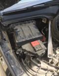 GLC到底有几个空调滤芯?
