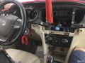 宝骏730音响升级凯笛DSP和喇叭,车主喜欢这个声音!