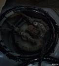 凯越油泵维修+更换
