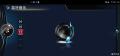 卓翼宝马3系安卓大屏导航