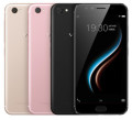 低价转让、全新VIVO X9手机 (未开封)