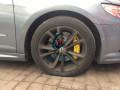 大众CC升级意大利brembo F50竞技大四刹车套装刹车