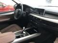 平行进口宝马x5m 现车优惠全款提车记