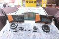 南宁宝马3系专业音响隔音汽车改装美容专家导航南宁伟强改装