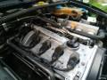 5S作业,求引擎盖拉线问题