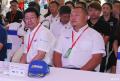 自豪,转! 丨 代表深圳的赛车队成立了!