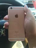 出苹果6S