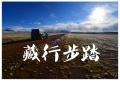 踏步行藏:捌(亚青/比如/双湖/文布/札达/喀什/若羌)