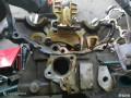 发动机问题奥迪c62.0t的凸轮轴链条断裂危险