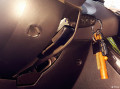 【图文】解决15款全新福克斯空调传感器异响的问题!