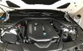 BMW 740i B58B30,原厂机油建议sae 0w20