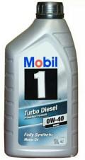 大兄弟 11款奥迪q7 tdi柴油版能用什么机油