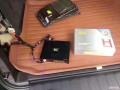 宝马X6音响改装8音度H680,这样的音质震撼人心!诸城建华