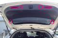 二哈H2改装电动尾门 畅翼电尾手动变自动