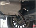 雨燕自动变速箱换油 循环机换油 保养