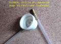 DIY清洗空调蒸发器