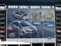 【CTCC中国房车锦标赛】上海赛车场!魅力凌渡,因你而来!