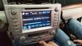 最快捷的音响改装方案:凯美瑞音响改装8音度X1S DSP!