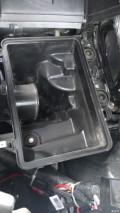 花小钱自己动手更换空调滤及空气滤芯