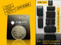 天蜂GPS引领车贷GPS行业风向标
