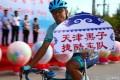 【爱卡15周年】特稿内蒙古第十一届环多伦湖公路自行车比赛纪实