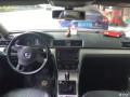 过户车自用15年1月帕萨特,2.0T,国四标准!