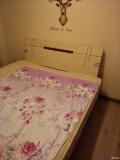 装修超低价清理全屋家私,床,沙发,衣柜,电视柜梳妆台等等