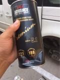 一个人能换刹车油吗?