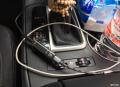 车载AUX手机音源解码――高品质还原音质细节